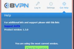 b.VPN-2