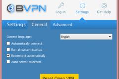 b.vpn-1